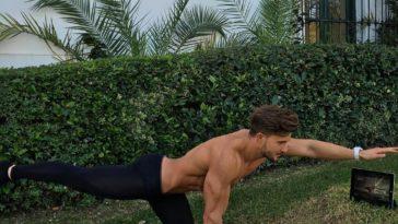 14 Muskelaufbau Tipps: Die Liste für mehr Muskelmasse