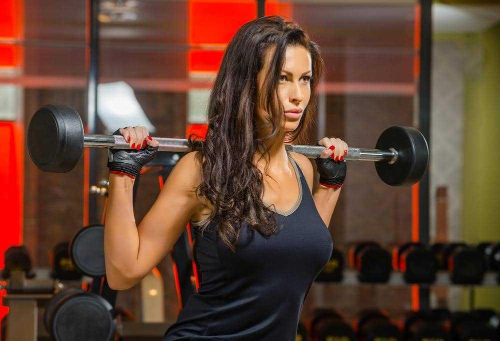 Metabolismus-Mythen: Hat Abnehmen wirklich was mit dem Stoffwechsel zutun? - Copyright: shutterstock