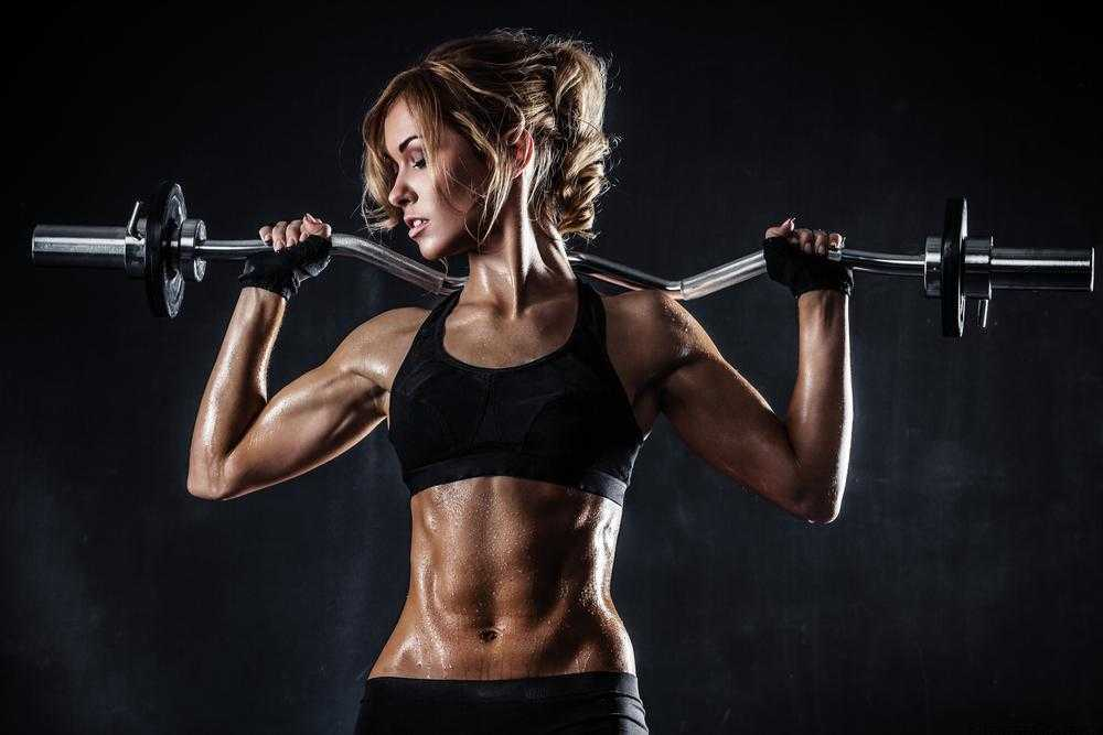 Worauf man bei der Wahl eines Fitnessstudios achten sollte?