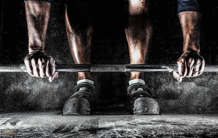 Tipp 1: Nutze einen Trainingsplan