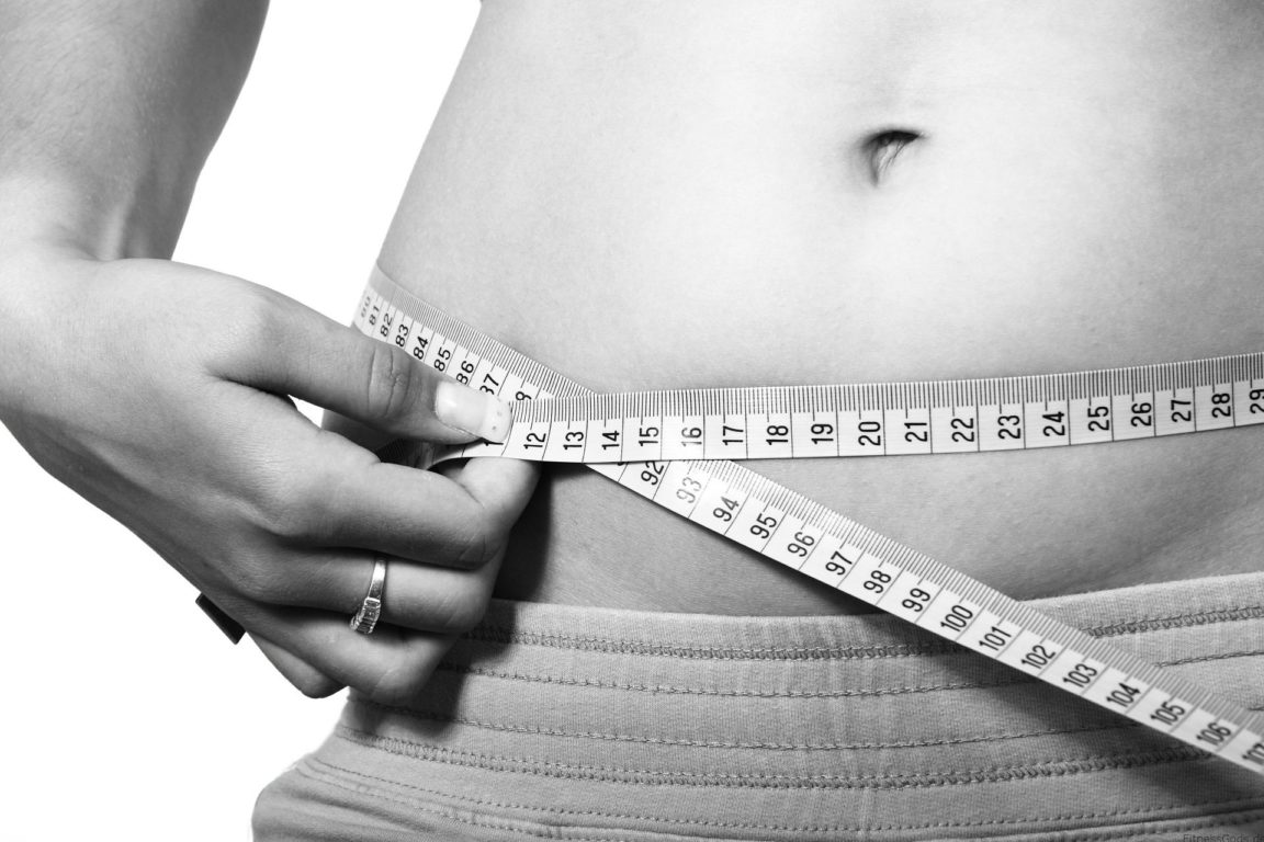 Kalorien Killer Trainingsplan zum Fett Verbrennen