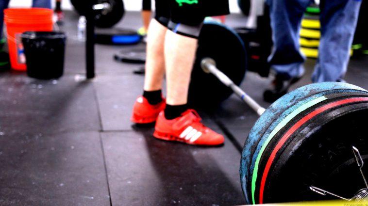 Woran erkennt man ein gutes Fitnessstudio?