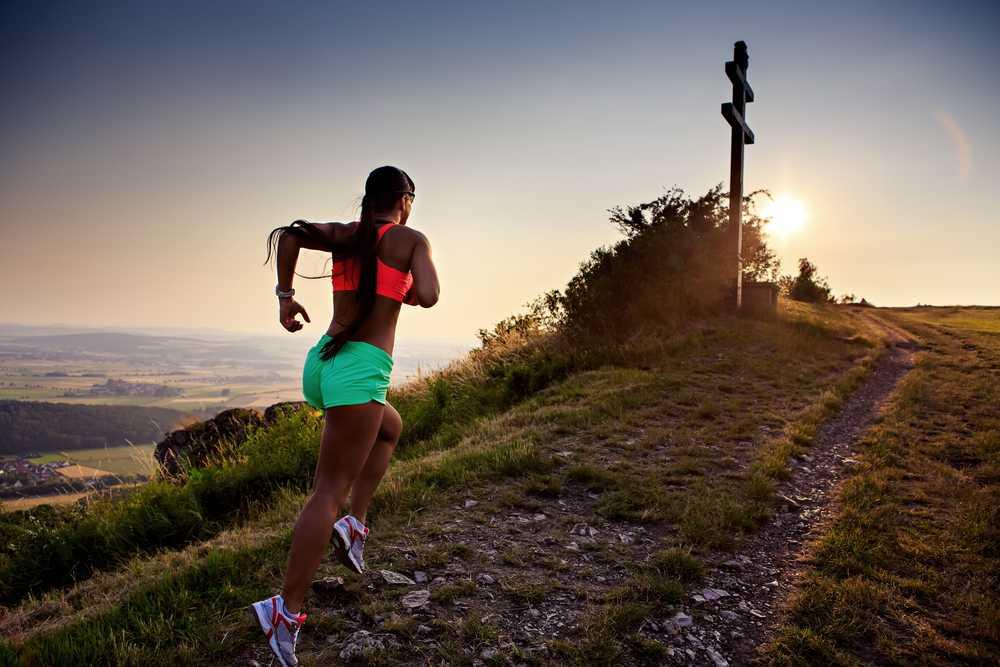 4 Trainingsfehler, die du für schnellen Muskelaufbau vermeiden solltest