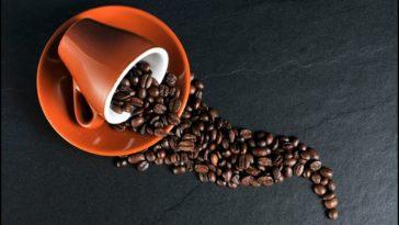 coffee 171653 1280 364x205 - Die Wunderwaffe gegen Muskelkater