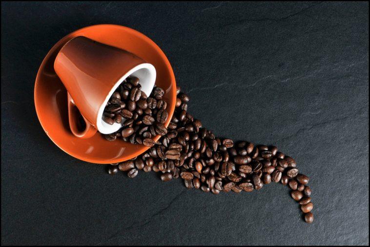 coffee 171653 1280 758x505 - Die Wunderwaffe gegen Muskelkater