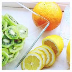 Gute Ernährung und Regeneration: Das A&O beim Muskelaufbau