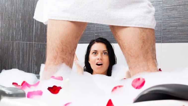 Penis Fakten: 17 Fakten über dein bestes Stück - Die 7. ist vollkommen verrückt!