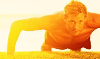 schneller-abnehmen-training-leeren-magen