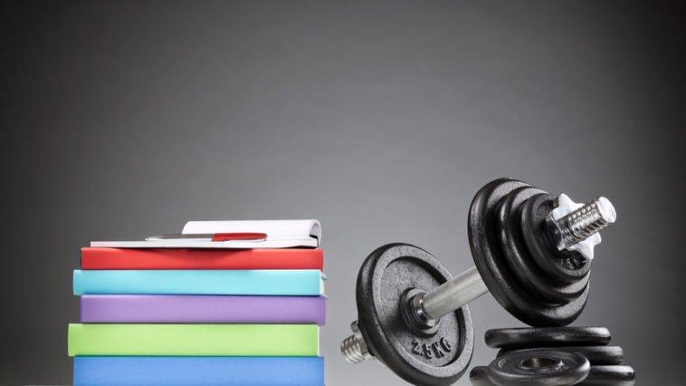 Fitnesswissen