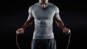 app 10 364x205 - Training auf leeren Magen: Abnehmtrick oder nur ein Mythos?
