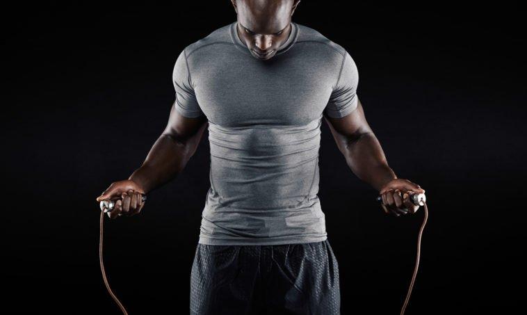 app 10 758x453 - Training auf leeren Magen: Abnehmtrick oder nur ein Mythos?