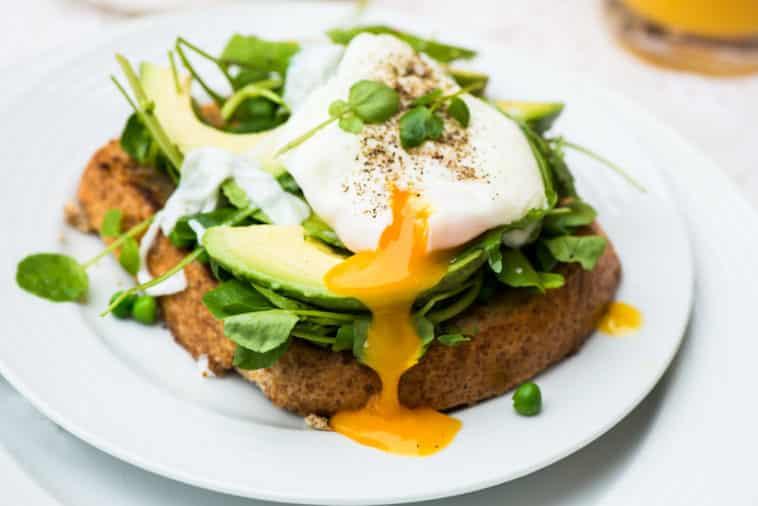 Ernährungsplan 1500 Kalorien zum Abnehmen und Muskelaufbau