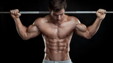 Tipps zum Ganzkörper Trainingsplan