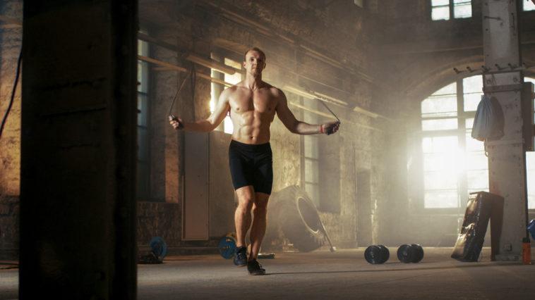 Der Ganzkörper Trainingsplan: Muskelaufbau für Anfänger und Profis