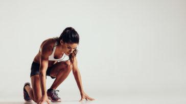 Trainingsplan wählen in 6 Schritten