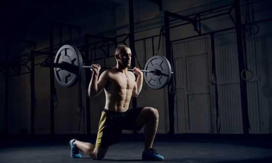 Wie finde ich meine perfekten Trainingsplan?